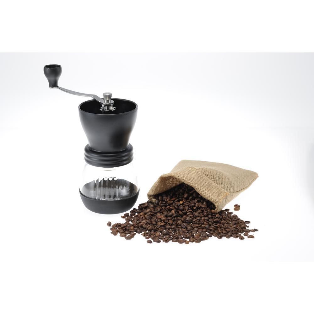 Kyocera-Adjustable Coffee Grinder