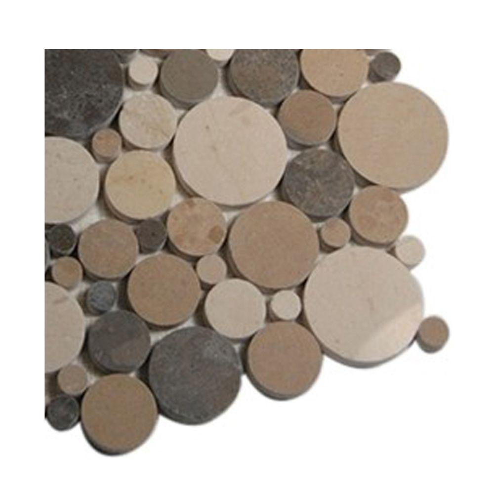 6x6 - Ceramic Tile - Tile - The Home Depot