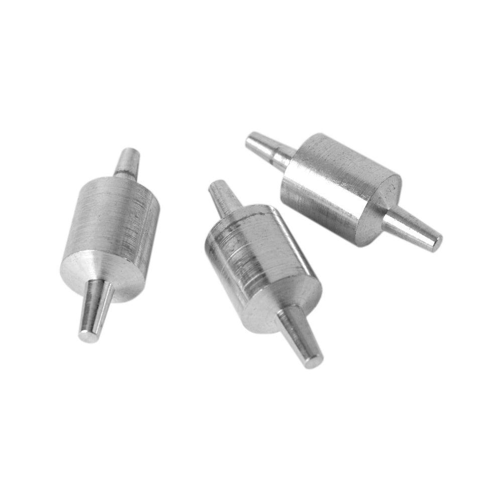 Homeline Tandem Circuit Breaker Handle Tie