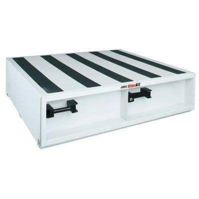 jobox - truck tool boxes - cargo management - the home depot