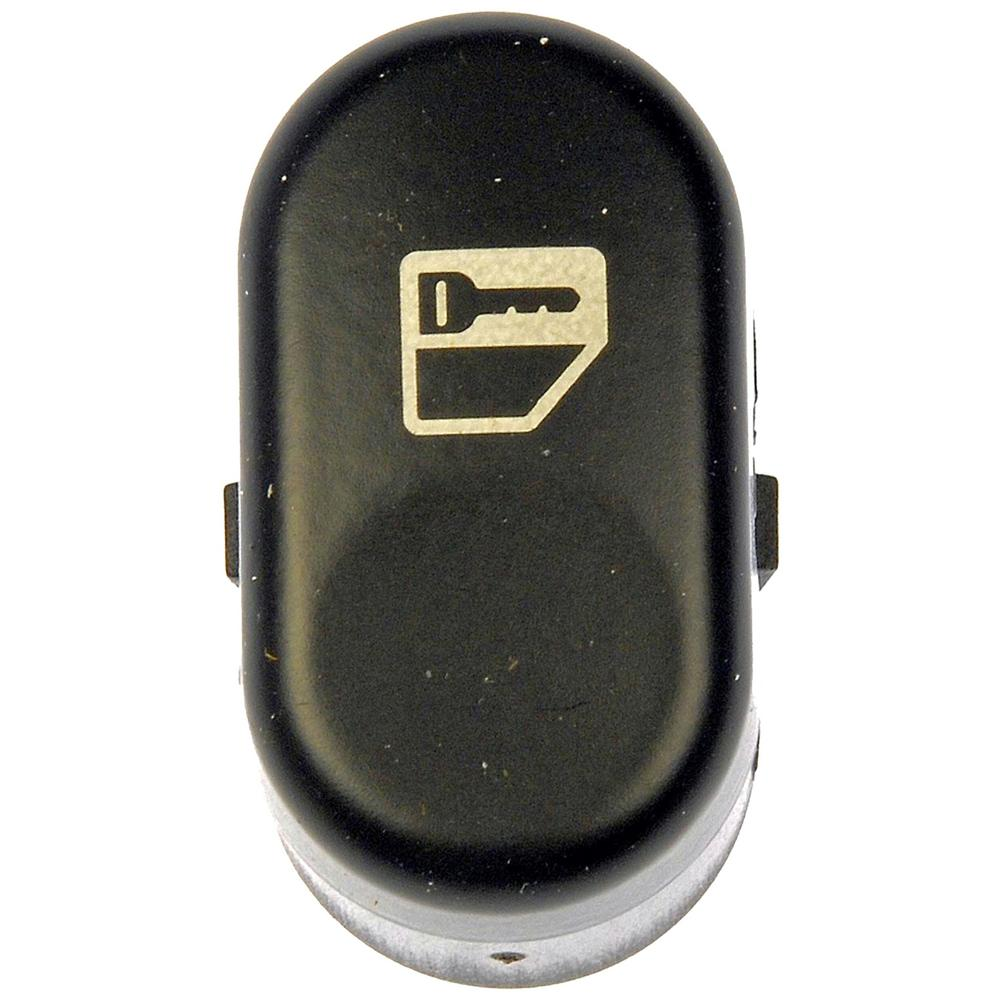 Oe Solutions Door Lock Switch Left 2006 2007 Chevrolet Malibu 901 131 The Home Depot