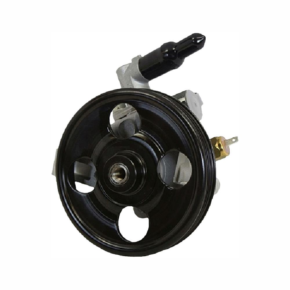 D/&D PowerDrive 855114 Hesston Replacement Belt 73 Length Rubber 2 Band