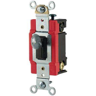 Eaton - Multi-Colored - Light Switches - Wiring Devices & Light ...
