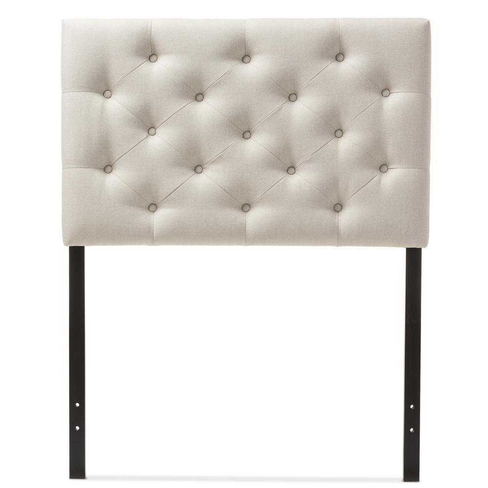 overstock big size grey contemporary queen pin baxton full viviana tufted and headboard studio shopping upholstered headboards on button modern discounts