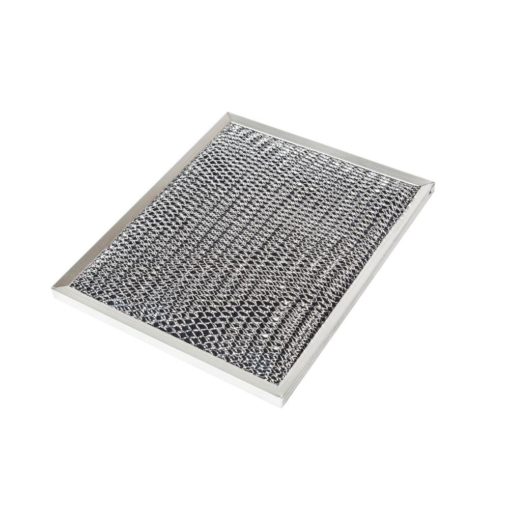 Broan Nutone 41000 46000 Acs F40000 Rl6200 Series Ductless Range Hood Charcoal Replacement Filter 41f The Home Depot