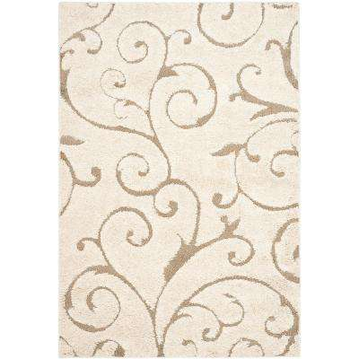 Fl 4 X 6 Area Rugs The Home Depot