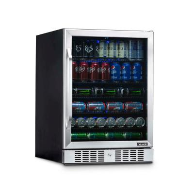 Beverage Coolers Appliances The Home Depot