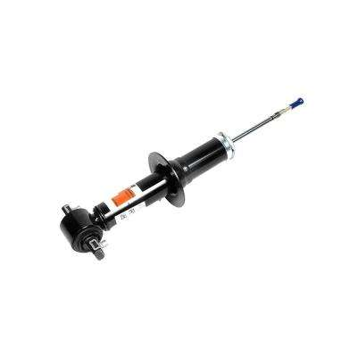 Shock Absorber - Front Right
