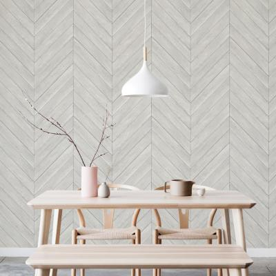Moore Peel and Stick Strippable Wallpaper (Covers 28.2 sq. ft.)