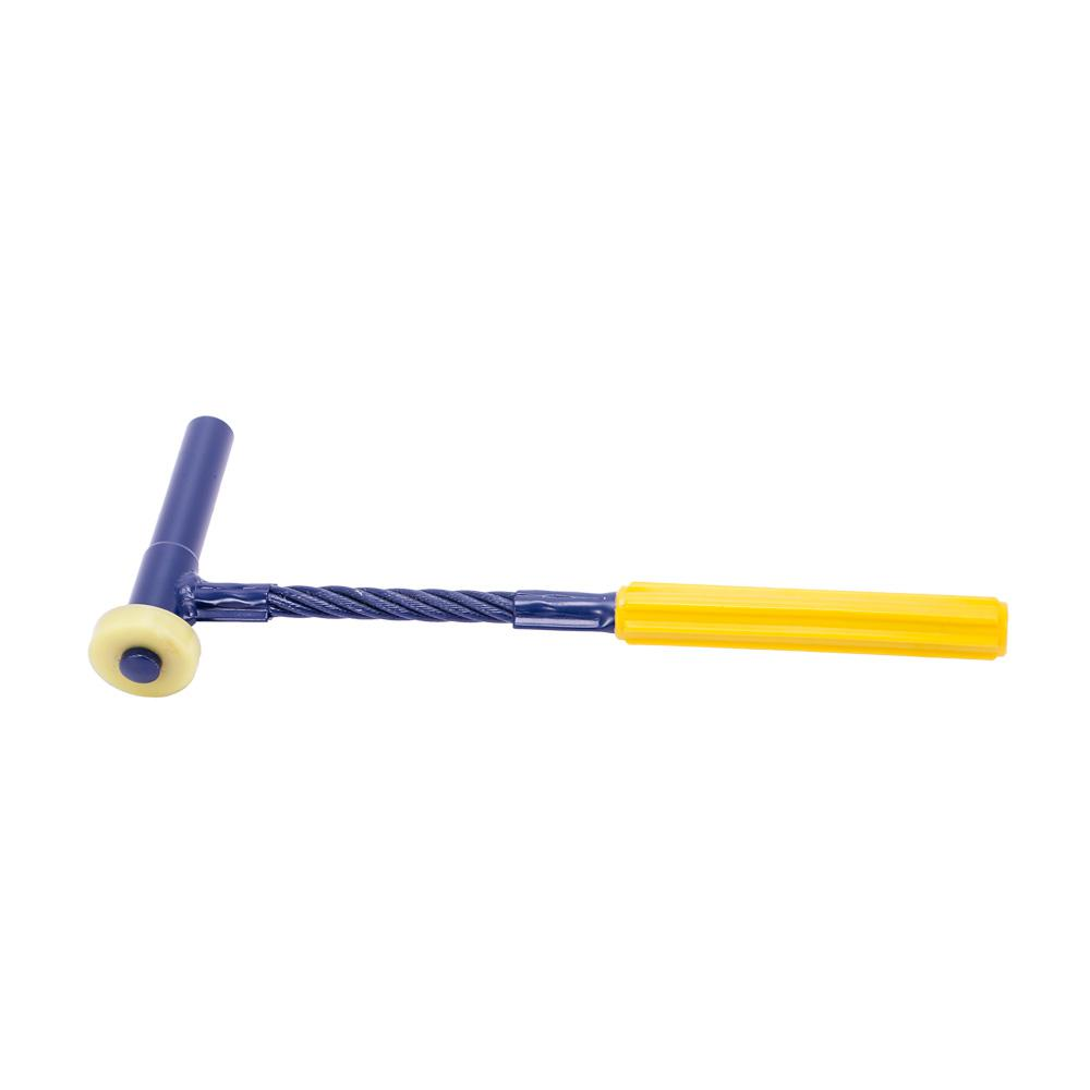 Klein Tools 1/2 in. Wire Rope Punch