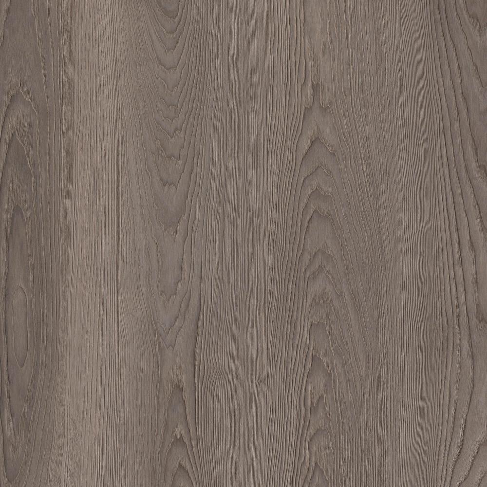 Take Home Sample - Hilltop Luxury Vinyl Flooring - 4 in. x 4 in.