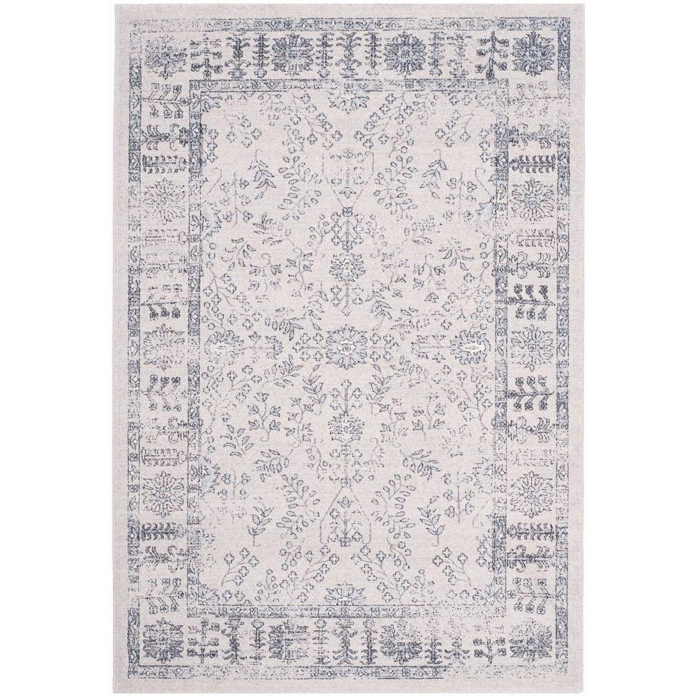 Buying A Living Room Rug Fit In Car