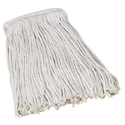 Cotton Pro Mop Refills 4-Ply