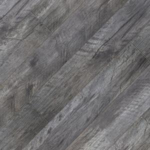 Embossed Southmont 12 Mm Thick X 6 5