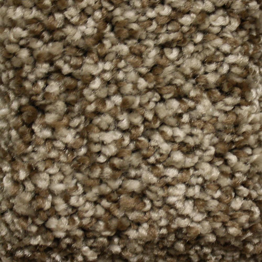 Home Decorators Collection Carpet Sample Stonewall Ii