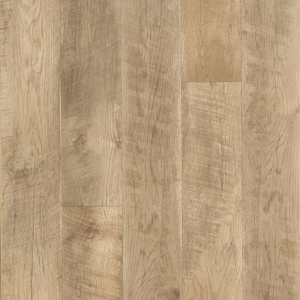 Pergo Outlast Southport Oak Laminate Flooring 5 In X