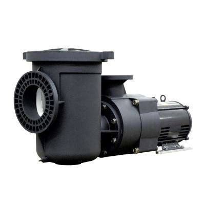 EQ Series 24300-GPH EQ 500 Pond/Fountain Pump