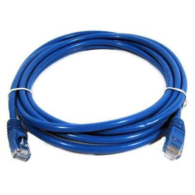 15 ft. Cat5e Male to Male Network Cable