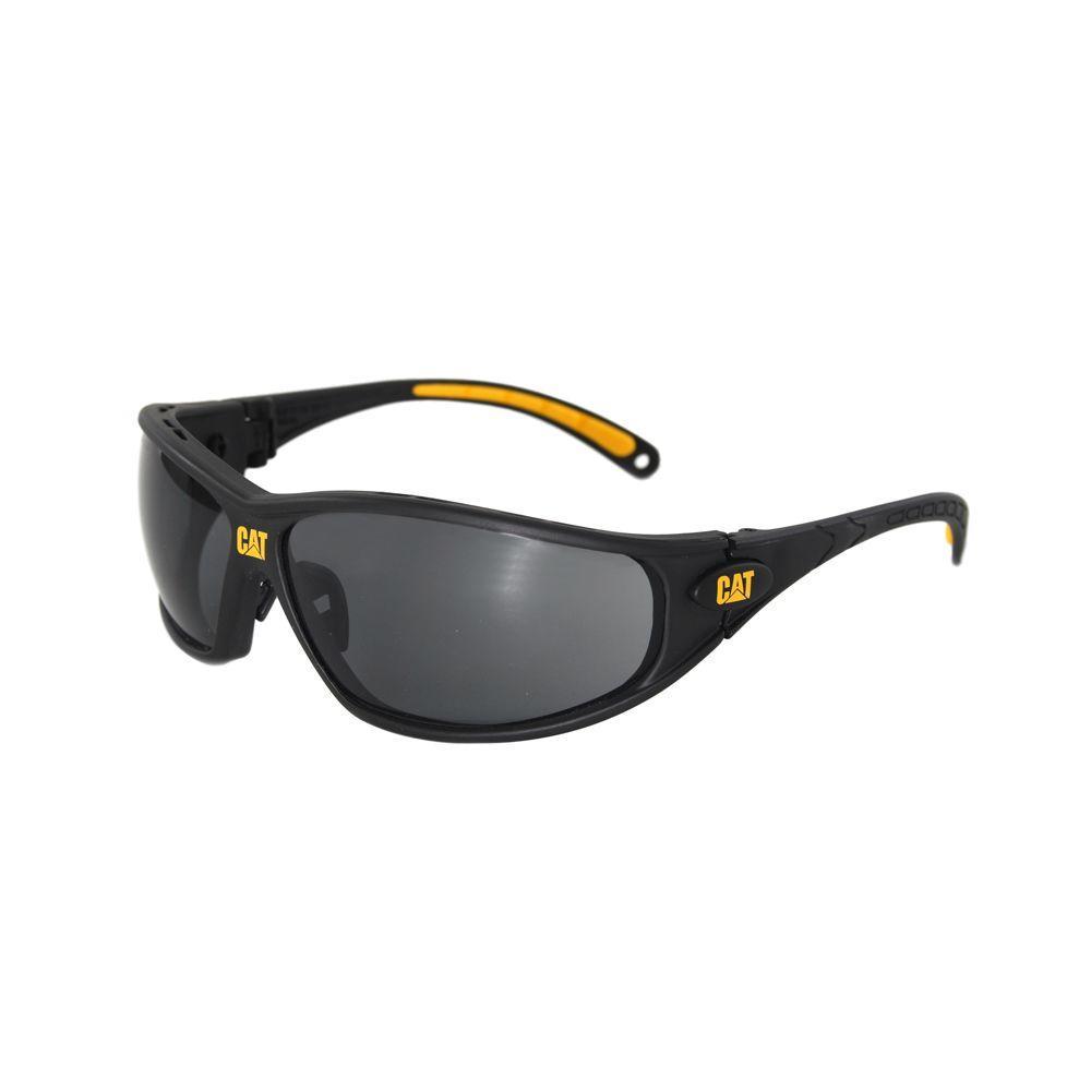 0cbd2358cb OSHA Certified - Safety Glasses   Sunglasses - Protective Eyewear ...