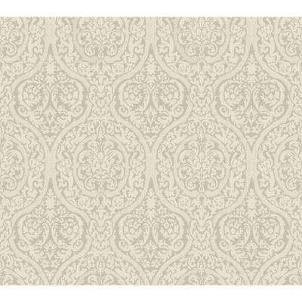 Waverly Classics Bright Idea Wallpaper