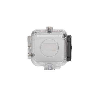 FX Sport Mount Waterproof Accessory Case