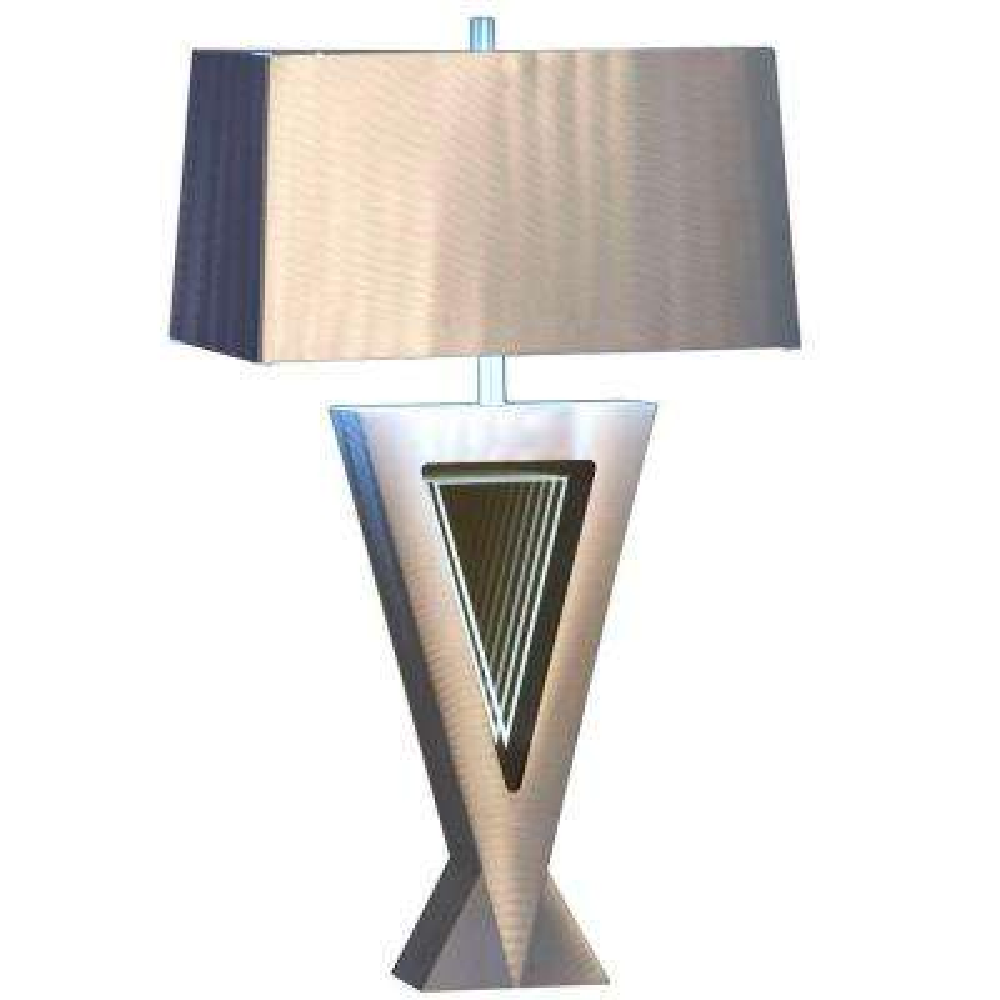 Vectors Table Lamp