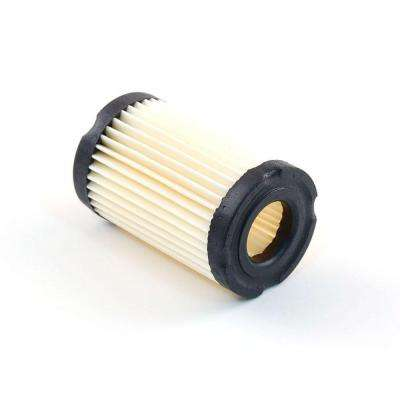 Replacement Air Filter for Tecumseh and Craftsman 3 - 4-1/2 HP Vertical Shaft Engines