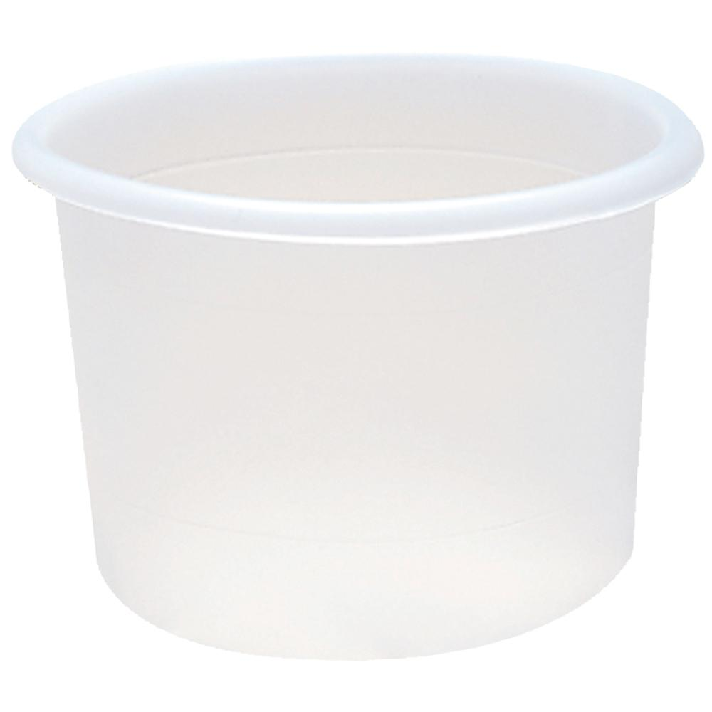 5-qt. Bucket Liner Multi Pack