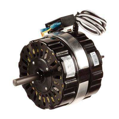 Replacement Power Vent Motor for EGV5, ERV4, ERV5, PR-1, PR-2, PG1, and PG2 Series