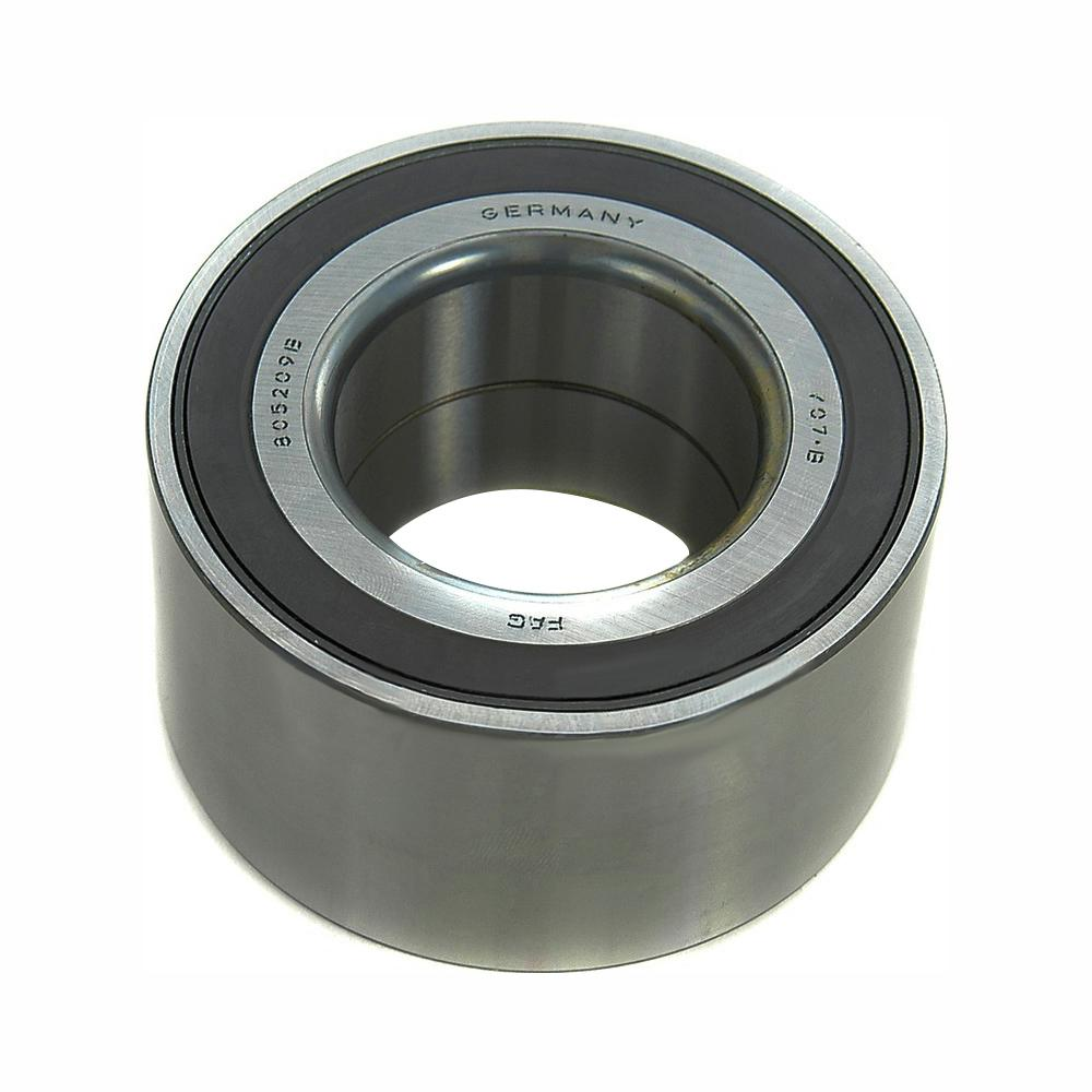 Timken 510082 Rear Wheel Bearing