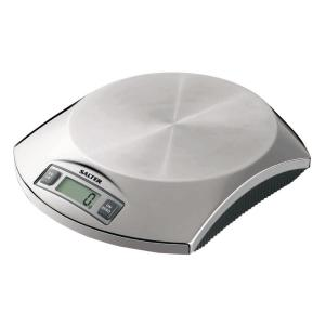 Click here to buy Taylor Electronic Kitchen Scale in Stainless Steel by Taylor.
