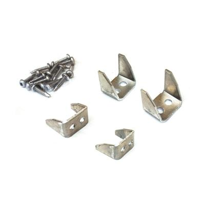 Replacement Stair Panel Attach Kit