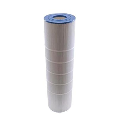 8000 Series 8-15/16 in. Dia x 33-1/8 in. 250 sq. ft. Replacement Filter Cartridge for CS 250