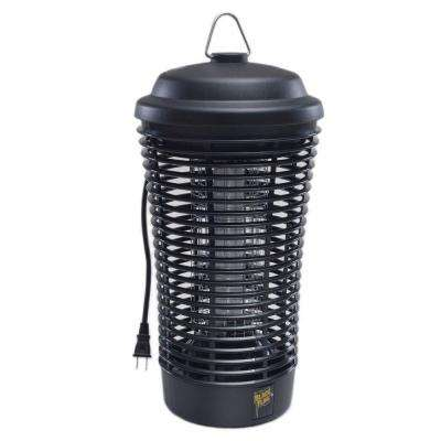 40-Watt Bug Zapper