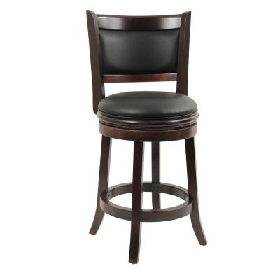 Counter (24-27) - Bar Stools - Kitchen & Dining Room ...