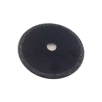 1-3/4 in. Medium Grit Carbide Grit Circular Saw Blade