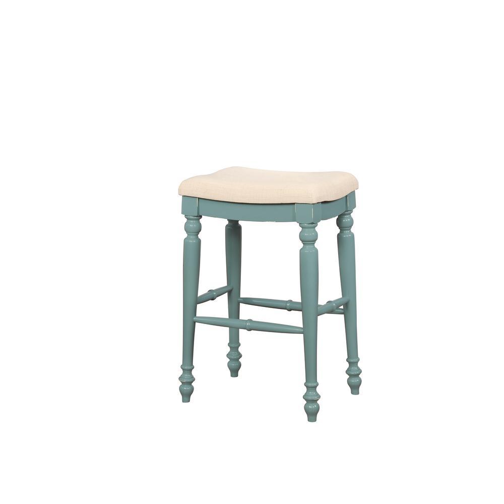 Coastal Bar Stools Kitchen Amp Dining Room Furniture