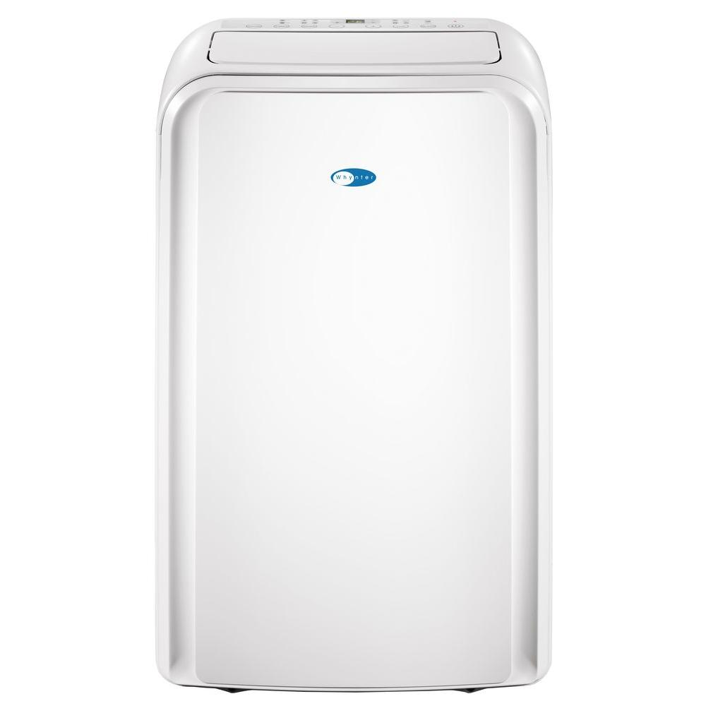 Newair 12 000 Btu Portable Air Conditioner For 425 Sq Ft
