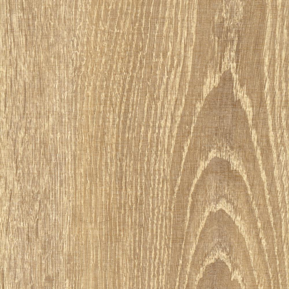 Home Legend Embossed Oak Fano 12 Mm Thick X 6.34 In. Wide X 47.72 In. Length Laminate Flooring (756 Sq. Ft. / Pallet), Light