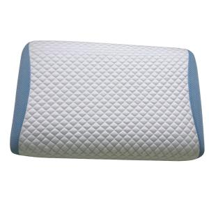 PRIMO INTERNATIONAL Everest Memory Foam Cooling Standard Pillow by PRIMO INTERNATIONAL