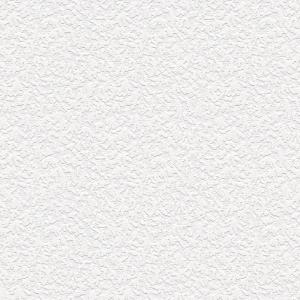 Embossed Stucco Texture Paintable Wallpaper