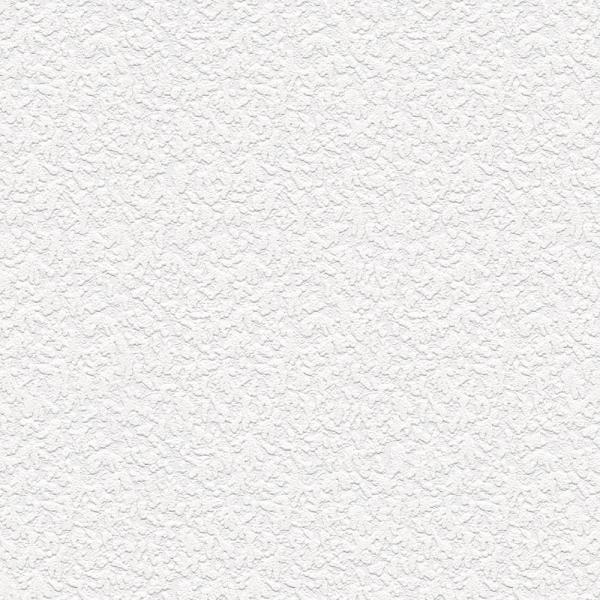 Exceptionnel Norwall Embossed Stucco Texture Paintable Wallpaper