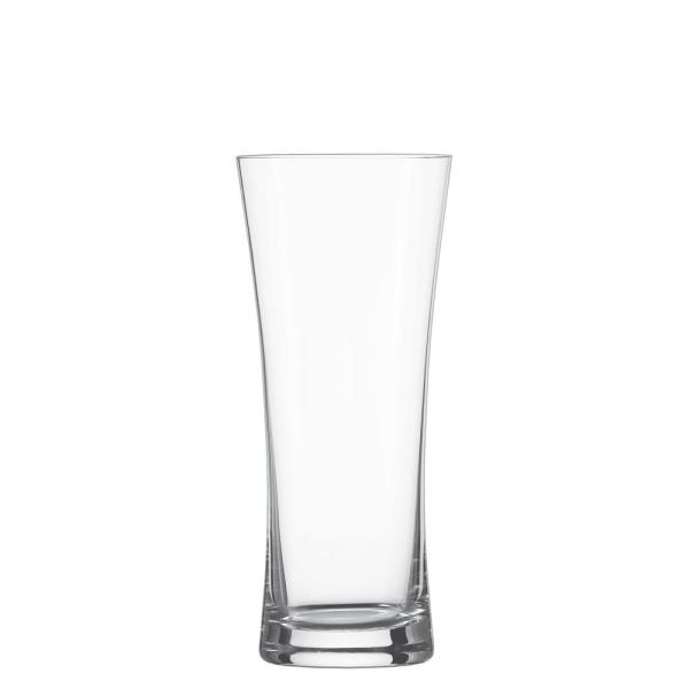 12.3 oz. Beer Basic IPA (0.3) (Set of 6)