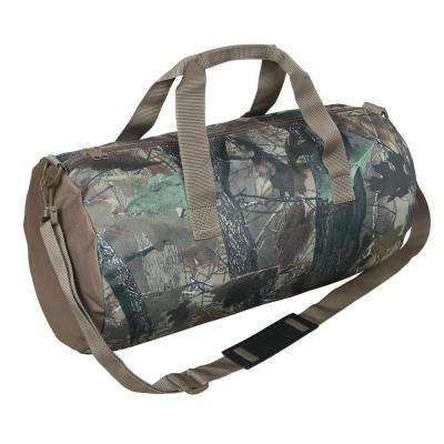 Sportsman's Duffel Bag