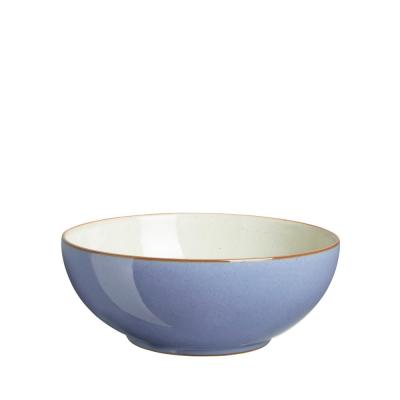 Heritage Fountain Cereal Bowl