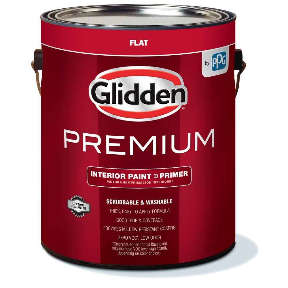 High Quality Flat Interior Paint