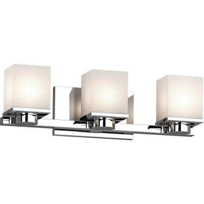 Sconces Lighting The Home Depot Best Bathroom Light Sconces