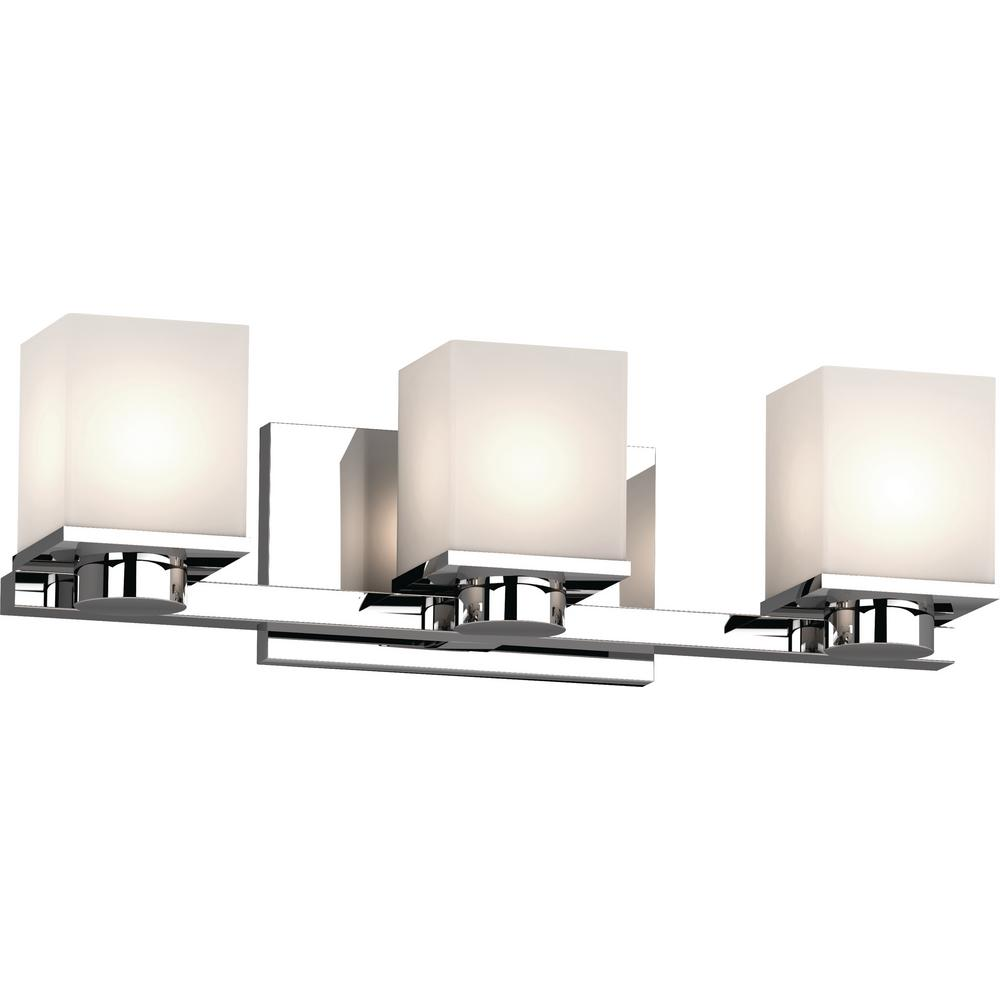 Vanity Wall Lights