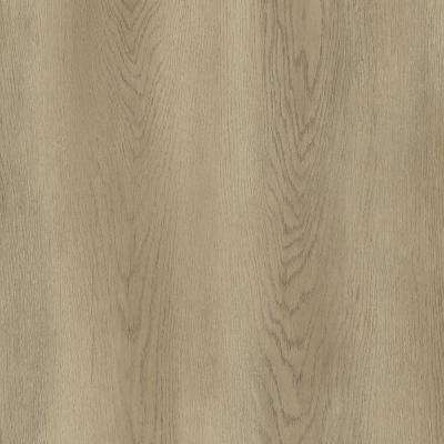 6 in. x 36 in. Pagoda Dogwood Luxury Vinyl Plank Flooring (24 sq. ft. / case)