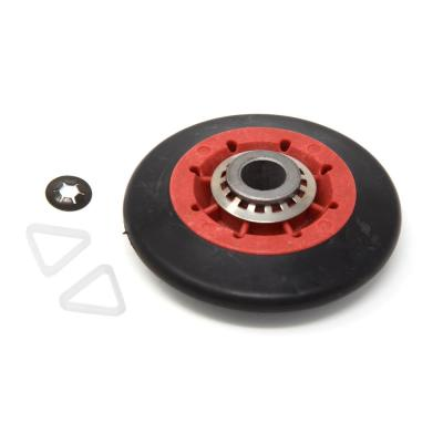 Dryer Drum Roller (OEM Part Number 8536974)